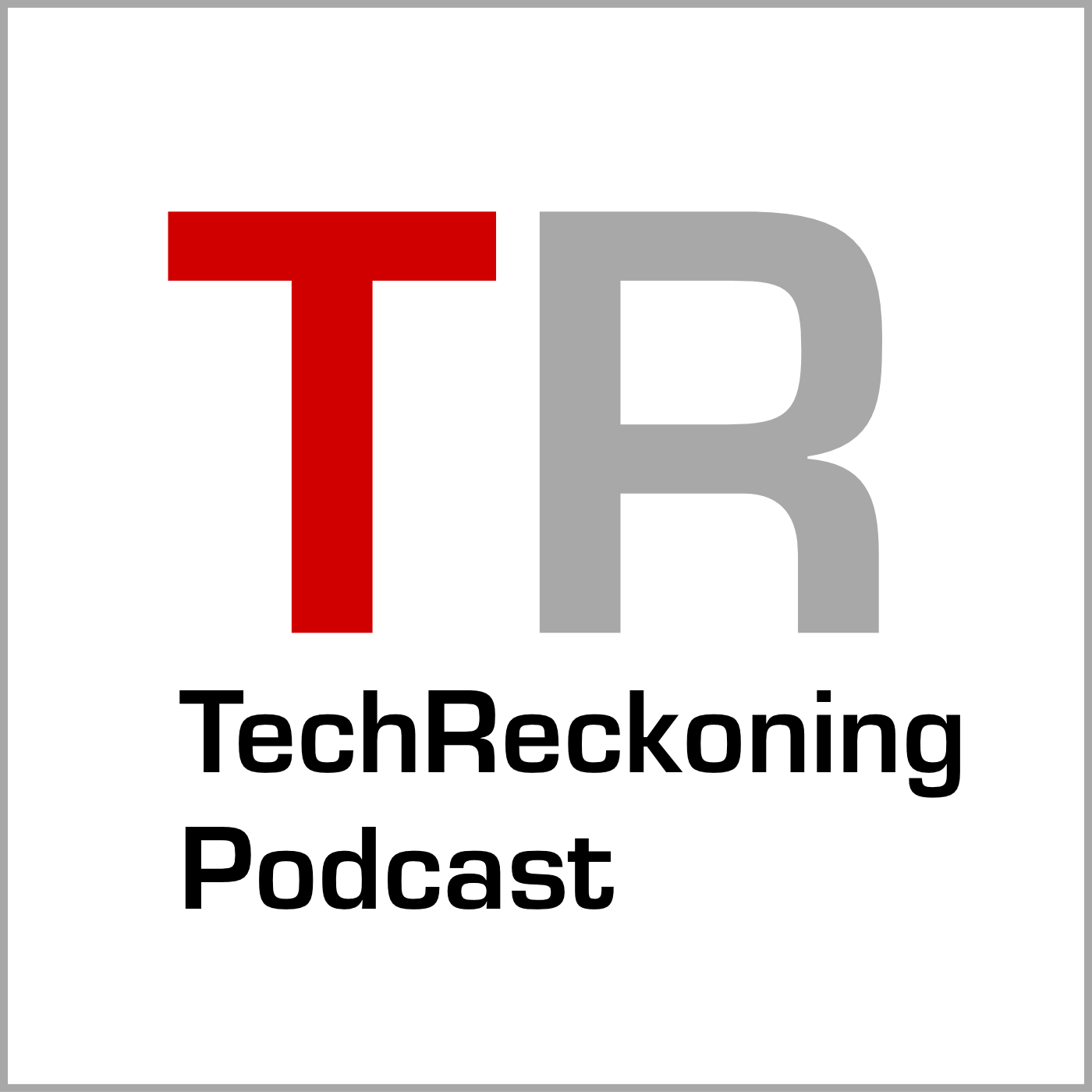 tr-podcast